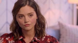 Download PBS Previews: Victoria Season 2 Video