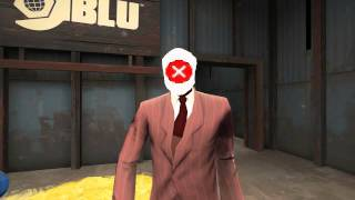 Download If TF2 Ran On Windows 98... Video