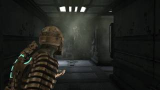 Download Dead Space Gameplay: Chapter 5 HD Part 1 Video