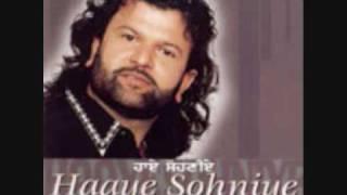 Download Rehan De Rehan De - Hans Raj Hans - FULL SONG Video