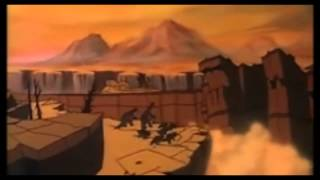 Download The Land Before Time: Littlefoot's Mother to die for (The Lion King) Video
