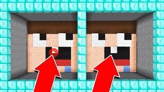 Download CAN YOU SPOT THE DIFFERENCE?! (PrestonPlayz vs Noob) Video