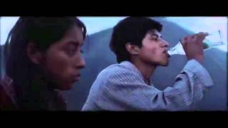 Download Jayro Bustamante (Ixcanul) Video