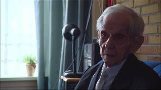 Download Gerrit Schimmel over eenzaamheid: 'Mijn twee kinderen zie ik nooit' Video