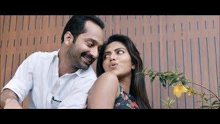 Download Omanapoove Full Song HD from Oru Indian Pranayakadha Video