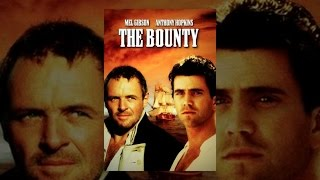 Download The Bounty Video