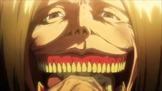 Download Shingeki no Kyojin Epic Emotional Scenes Video