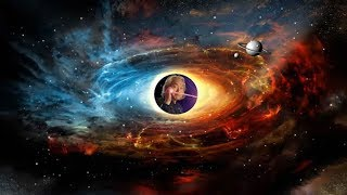 Download Michio Kaku - Final Word on Hawking & Listener Questions Video