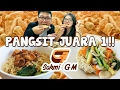 Download Bakmi GM ! Bakmi Legendaris Indonesia! Video