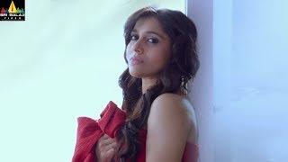 Download Guntur Talkies Movie Nee Sontham Video Song | Siddu, Rashmi | Sri Balaji Video Video