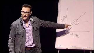 Download TEDxMaastricht - Simon Sinek - ″First why and then trust″ Video