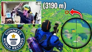 Download Top 10 Most Viewed FORTNITE TWITCH CLIPS Of All Time! Video