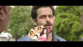 Download Raja Natwarlal Official Trailer Emraan Hashmi, Humaima Malick Releasing August 29 1080p Video