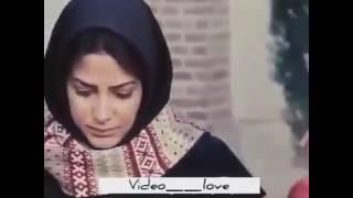 Download ماهر زين بارك الله لكما وبارك عليكما Video