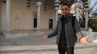 Download Muslim Travelers - Kehidupan Umat Muslim di Jepang - 08 Juni 2016 Video