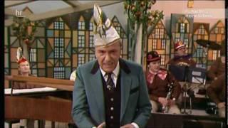 Download Chor der Ansagerinnen von ARD und ZDF (1981) Video