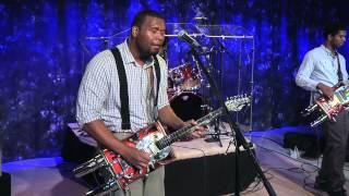 Download Homemade Jamz Blues Band - Gotta Bad Bad Feeling - Don Odells Legends Video