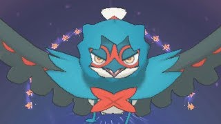 SHINY ZERAORA! - Pokemon ULTRA SUN & ULTRA MOON CITRA WiFi Battle #1