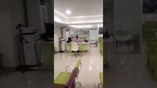 Download NADRA KA KHOOBSURAT MEGA CENTER Video