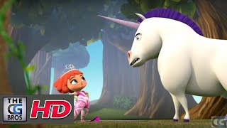 Download CGI Animated Shorts HD: ″Tone Deaf″ - You Na Kang & Manuel Zapata Video