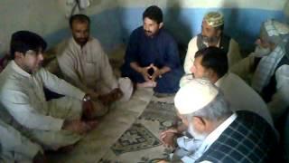 Download Zameendar Hardtal Mastung Malik Faisal Dehwar And Zahoor Gul (By Zaib Bangulzai) Video