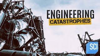 Download Crash of the Titan Video