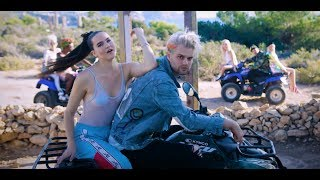 Download SOFI TUKKER - Best Friend feat. NERVO, The Knocks & Alisa Ueno [Ultra Music] Video