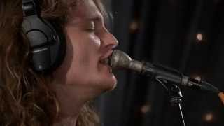 Download King Gizzard and the Lizard Wizard - Full Performance (Live on KEXP) Video
