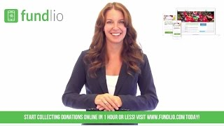 Download How To Raise Money Online with Fundlio in 1 Hour or Less Video