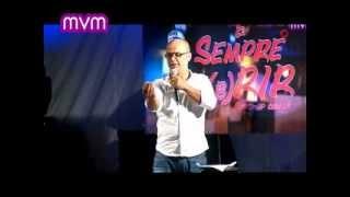 Download Sempre A(b)Rir - Especial Póvoa de Varzim 2 parte Video