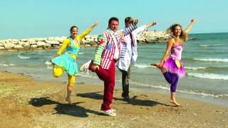 Download Ciccio Pasticcio Band - IL BANS DELL'ESTATE - Canzoni per bambini e per la baby dance Video