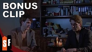 Download Dead Ringers (1988) - Bonus Clip 2: Peter Suschitzky On Jeremy Irons Playing Beverly and Elliot (HD) Video