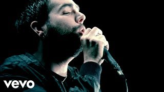 Download A Day To Remember - Have Faith In Me Video