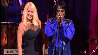 Download James Brown - The House of Blues - ″ ENTIRE CONCERT″ HQ Video
