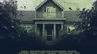 Download THE HOUSE ON PINE STREET 2015 Trailer Horror Video