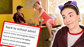 Download The Most Viewed Back to School ″Advice″ Videos (+ Tuition Giveaway) Video