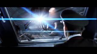 Download Mission Impossible Train Scene HD! (1080p) Video
