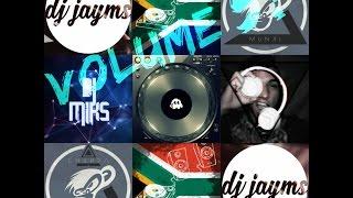 Download South African Deep House Volume 5 (Chutney) Chunda Munki, DJ Jayms, Kyle Watson, Cinnimin and more! Video