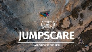Download JUMPSCARE | Overcoming the fear of falling Video