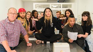 Download I Hate Homework | Lele Pons Video