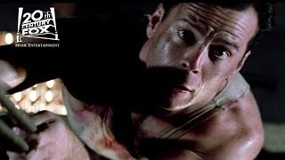 Download Die Hard | The Greatest Christmas Story | 20th Century FOX Video