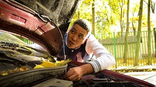 Download Интересная судьба авто за 50тр. Video