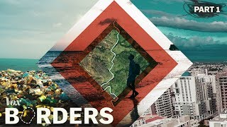 Download Divided island: How Haiti and the DR became two worlds Video