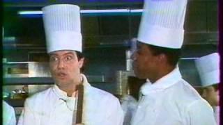 Download Michel Leeb ( Le Chocolat Blanc ) 1983 Video