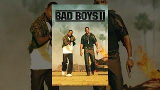 Download Bad Boys II Video
