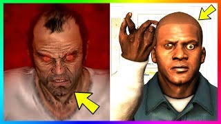Download The WORST Crimes Committed By Characters In Grand Theft Auto That Will SHOCK You! Video