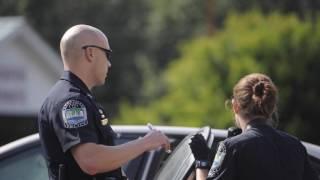 Download KPD find teen shot in Fort Sanders Video