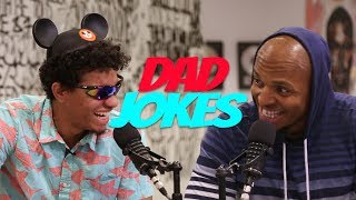 Download You Laugh, You Lose: Tony vs. Brandon Video