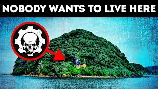 Download 7 Islands No One Wants to Buy Even for $1 Video