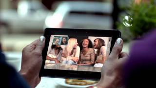 Download BlackBerry PlayBook Retail Demo Video Video